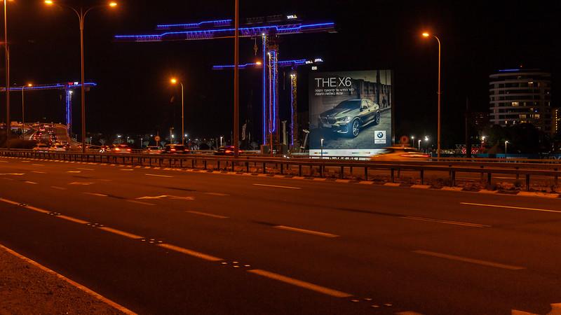 02-09-20-Huge-BMW-TLV-Glilot (40 of 46).jpg