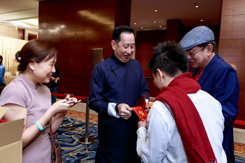 AIA-Achievers-Centennial-Shanghai-Bash-2019-Day-2--292-.jpg