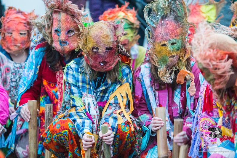 JV - Carnaval Ustaritz 2015 - 031.jpg