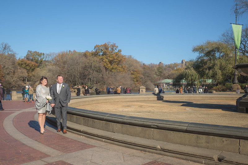Central Park Wedding - Joyce & William-115.jpg