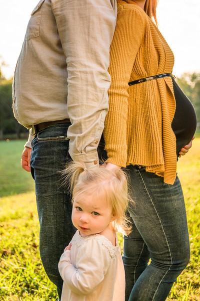 Amanda Maternity-101-Edit.jpg