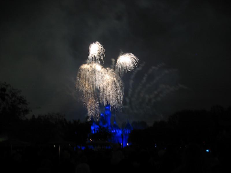 Disneyland April 06 107.jpg