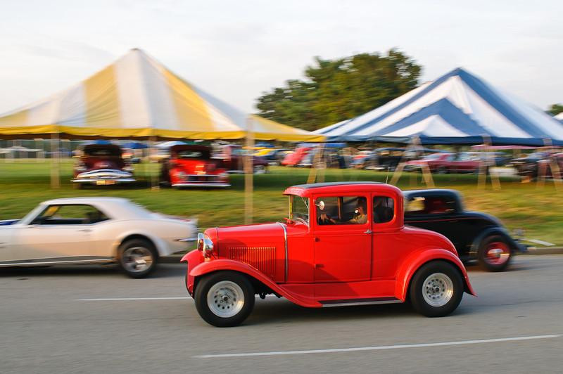 2011 Kentucky NSRA-1264.jpg