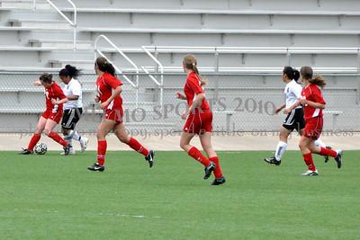 2010 SHHS Soccer 04-16 015