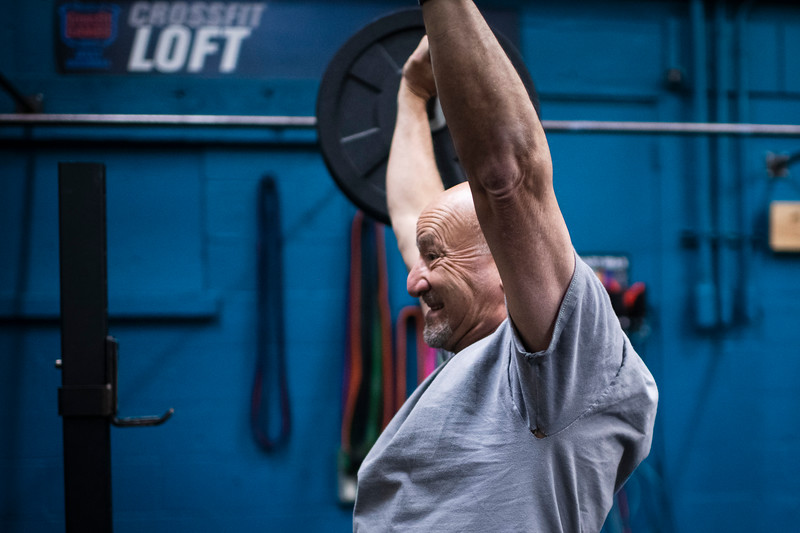 2019-1219 CrossFit LOFT - GMD1011.jpg