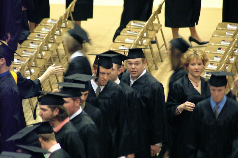 Justin's Graduation 018.jpg