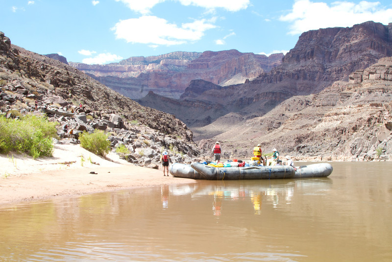 2014_Grand_Canyon_WHDW2_7D 8