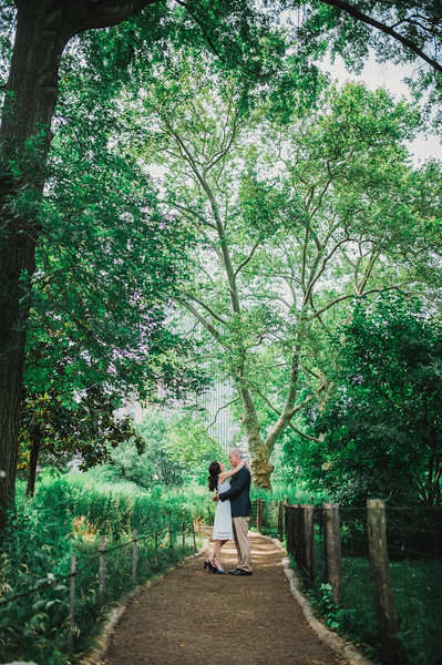 Cristen & Mike - Central Park Wedding-71.jpg
