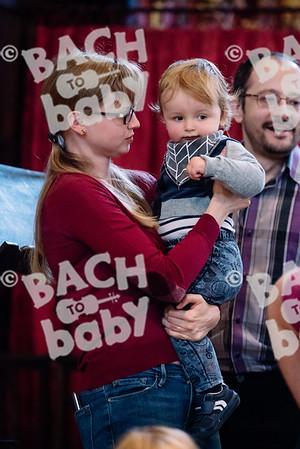© Bach to Baby 2017_Alejandro Tamagno_RegetntsPark_2017-07-15 031.jpg