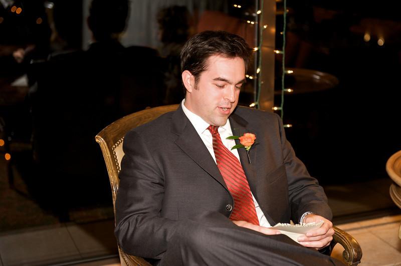 20091128_reception_319.jpg