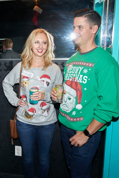 Catapult-Holiday-Party-226.jpg