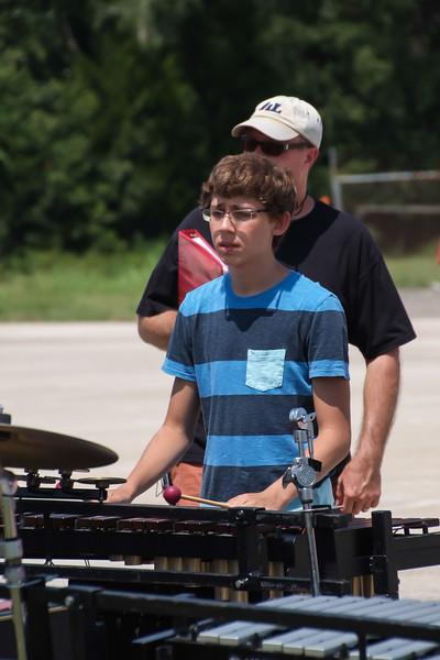 Band Camp 2013-68.jpg