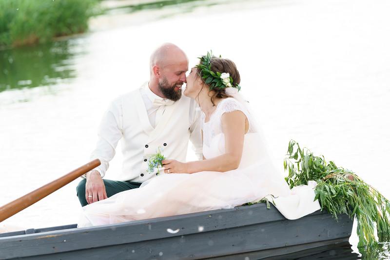 Alise&Andris-WeddingActivities-47.jpg