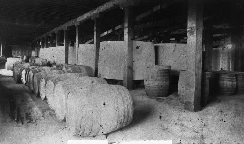 1885-Anaheim-DreyfusWiner.jpg