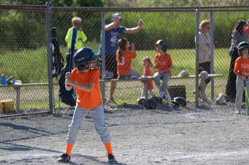 06.08.2016 - Tiger Baseball Photos - Mini Marauders 8U - Team Orange-4682.jpg