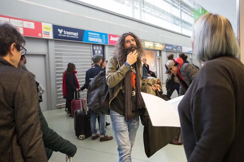 Ibicine2019_aeropuerto_16@cintiasarria_photo.jpg