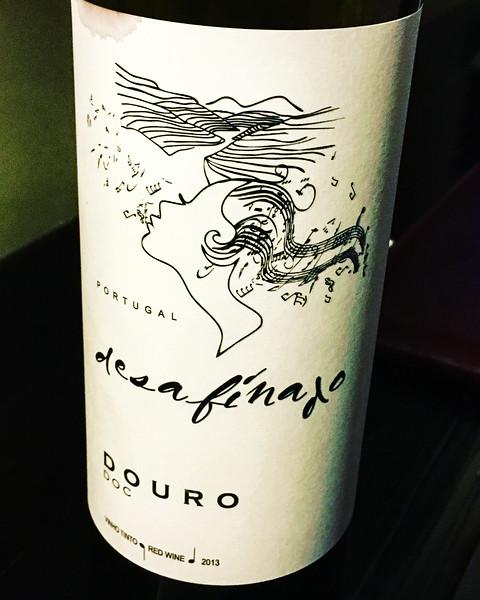 Portuguese wine at Tasca das Tias, Angra do Heroísmo