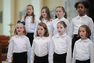 Chicora Singers