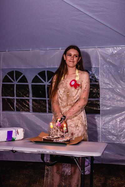 Kirsten Howard Birthday-108.jpg