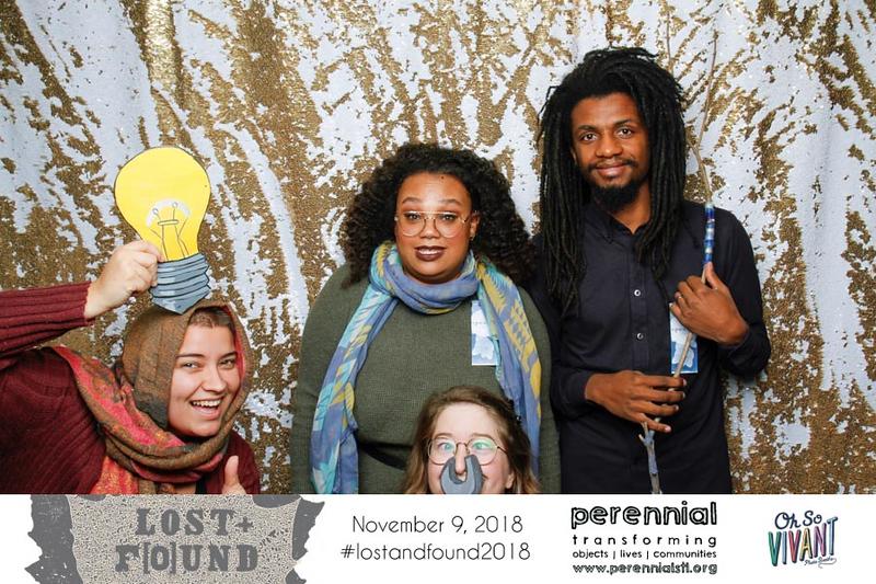 Perennial Lost + Found 11.9.2018-195.jpg