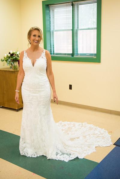 2017-09-02 - Wedding - Doreen and Brad 5686.jpg