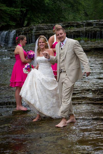 Tim and Sallie Wedding-1262.jpg