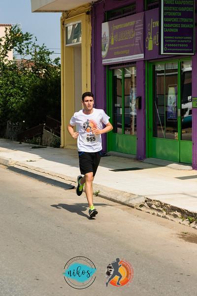 3rd Plastirios Dromos - Dromeis 5 km-28.jpg
