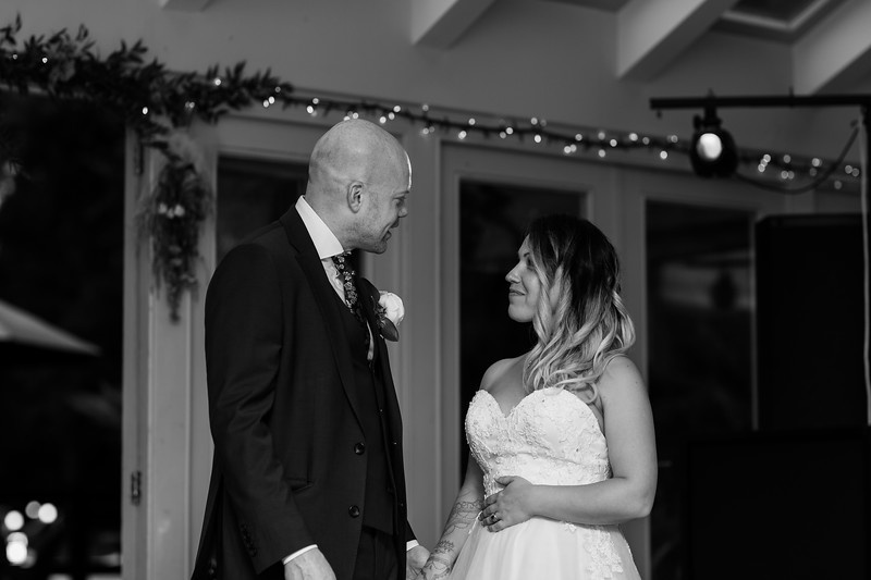 Sam_and_Louisa_wedding_great_hallingbury_manor_hotel_ben_savell_photography-0276.jpg