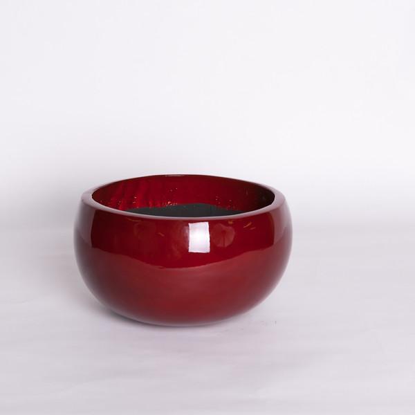 GMAC Pottery-030.jpg