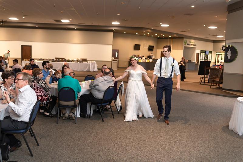 Taylor & Micah Wedding (0635).jpg