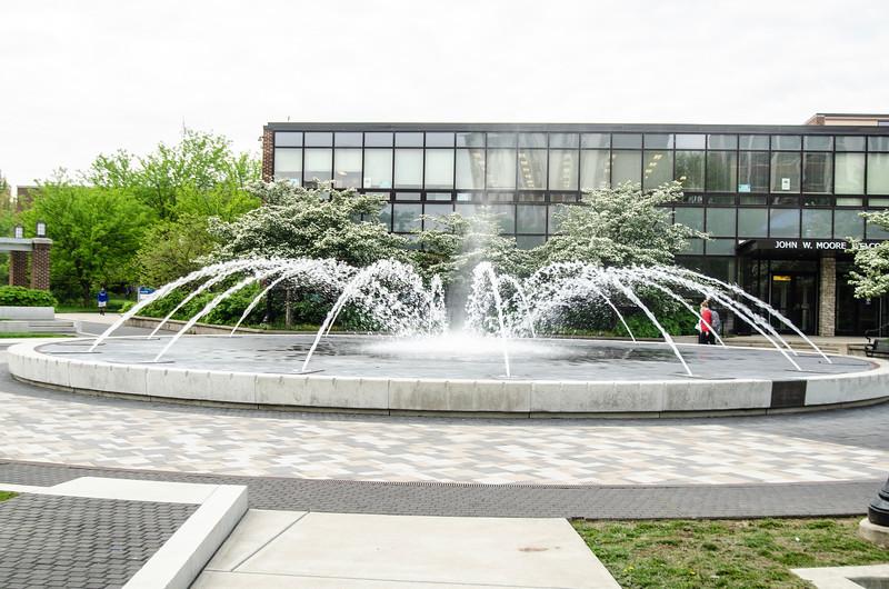 5-7-19 Campus Details_DSC8022.jpg