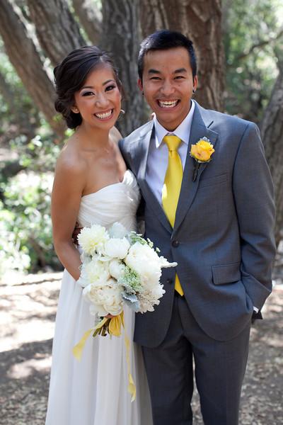 Lauren & Tyler Wedding-0468.jpg