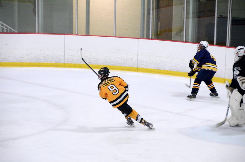 140907 Jr. Bruins vs. Valley Jr. Warriors-028.JPG