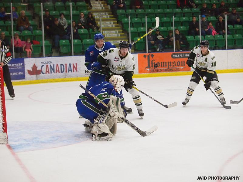 Okotoks Oilers VS Calgary Canucks AHJL (262).jpg