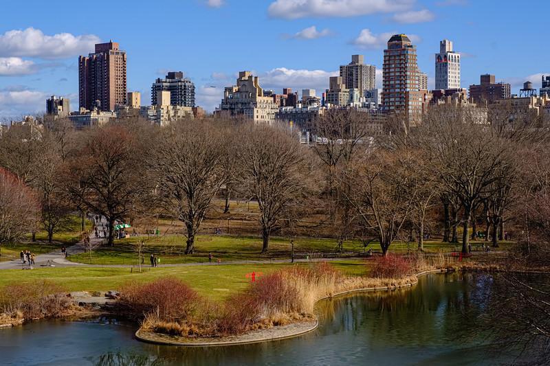 20200126_new_york_0111.jpg