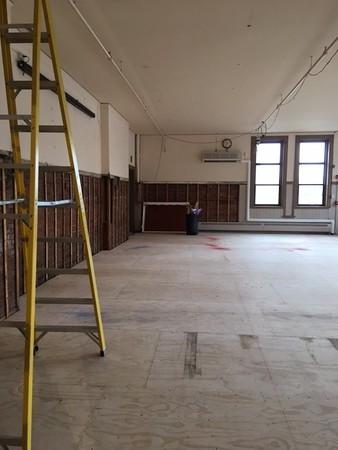 Renovations-br-030218 (2)