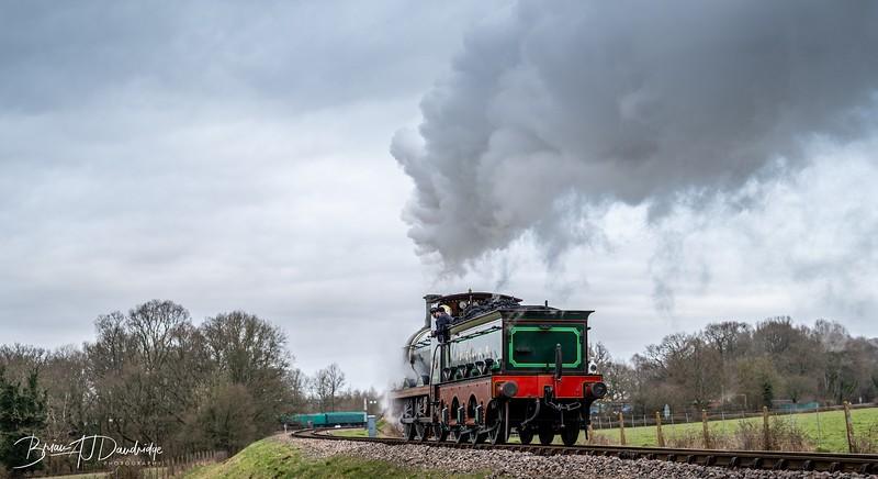 Bluebell Railway-1595.jpg