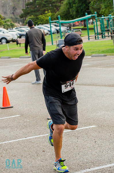 11.1.14 x Run for Love 5k-102.jpg