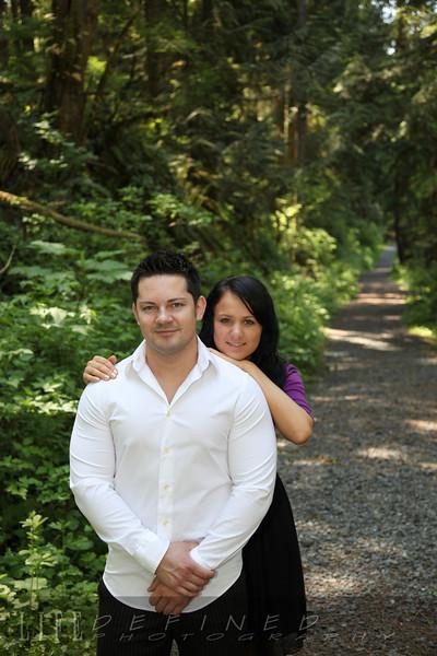 Oleg and Oxana 016.jpg