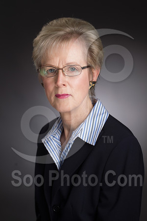 Ann Stevenson