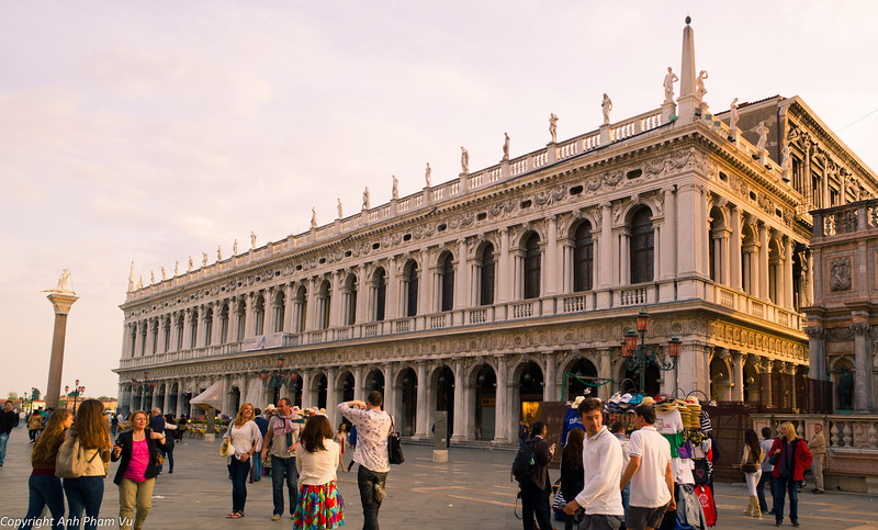 Uploaded - Nothern Italy May 2012 0539.JPG