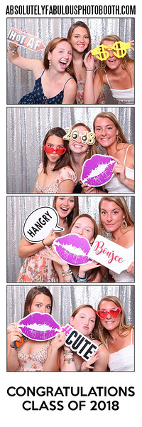 Absolutely_Fabulous_Photo_Booth - 203-912-5230 -Absolutely_Fabulous_Photo_Booth_203-912-5230 - 180629_205429.jpg