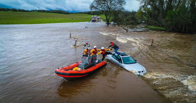 Scott-Road-Water-Rescue-Still-2018-06440048.jpg