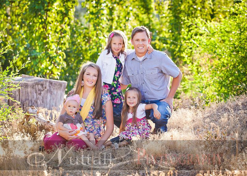 Denboer Family 06.jpg
