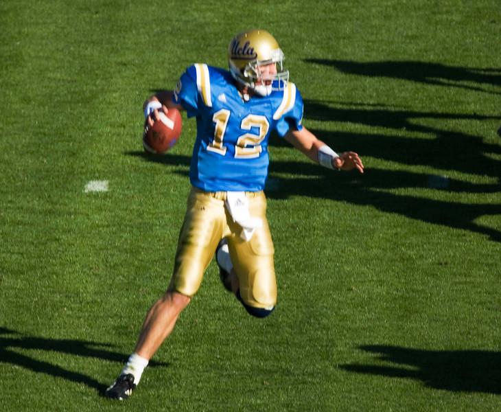UCLA Qback.jpg