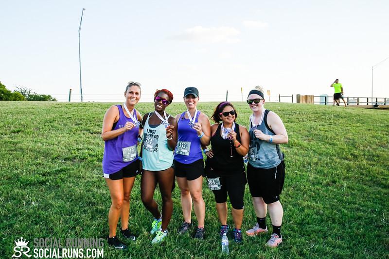 National Run Day 5k-Social Running-3303.jpg
