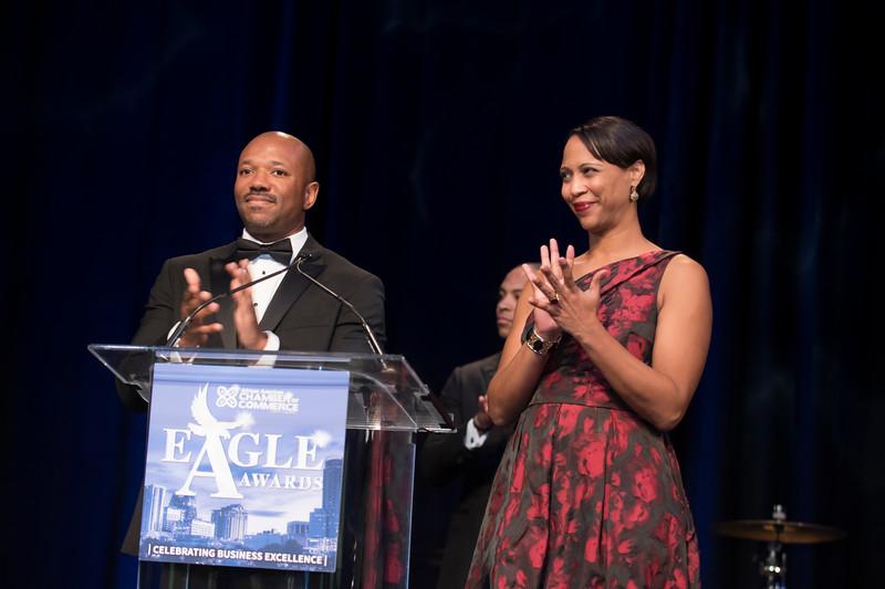 2018 AACCCFL EAGLE AWARDS PROGRAM by 106FOTO - 112.jpg