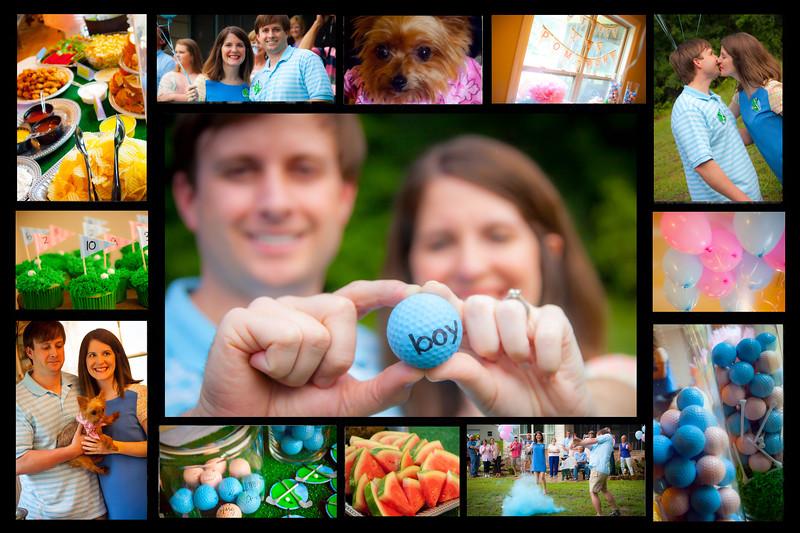 mcbride_collage.jpg