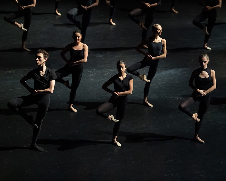 2020-01-18 LaGuardia Winter Showcase Saturday Matinee Performance (4 of 564).jpg