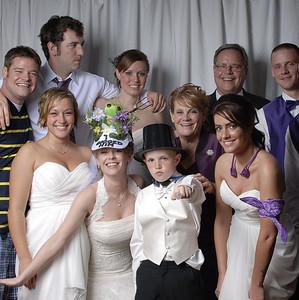 Sarah and Steve's Wedding2